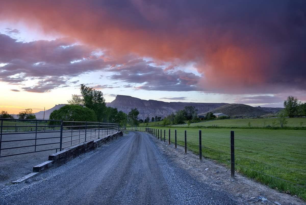 3575 E Road Property Photo 29