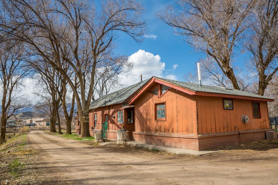 1630 Whiteriver Avenue Property Photo 12