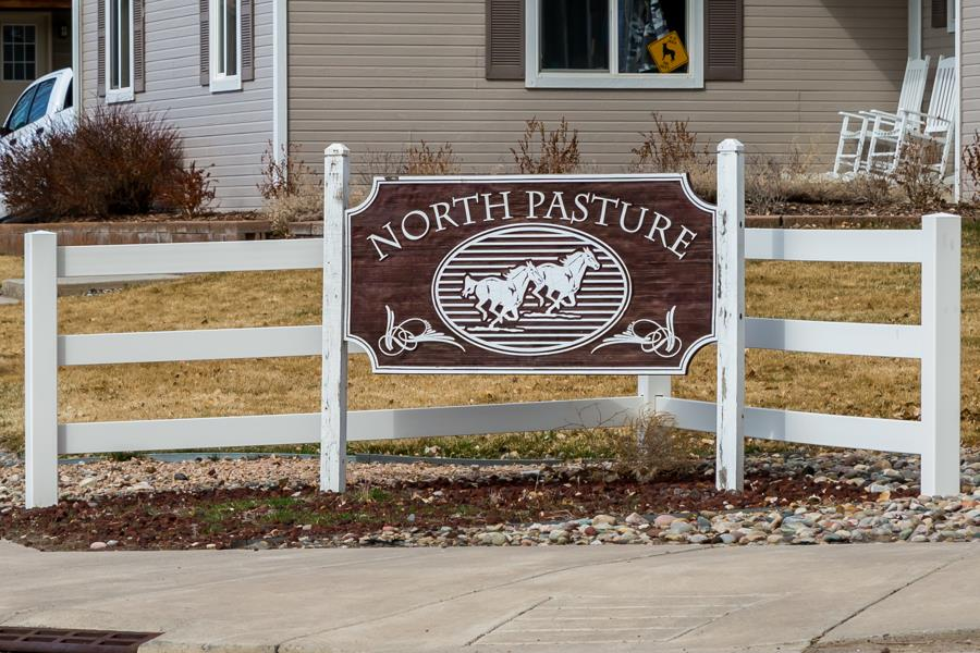 1630 Whiteriver Avenue Property Photo 15