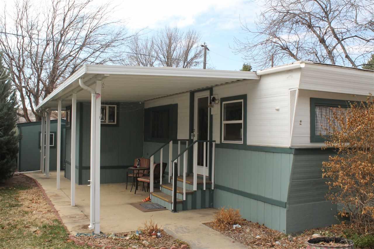 131 N Bower Avenue #2 Property Photo