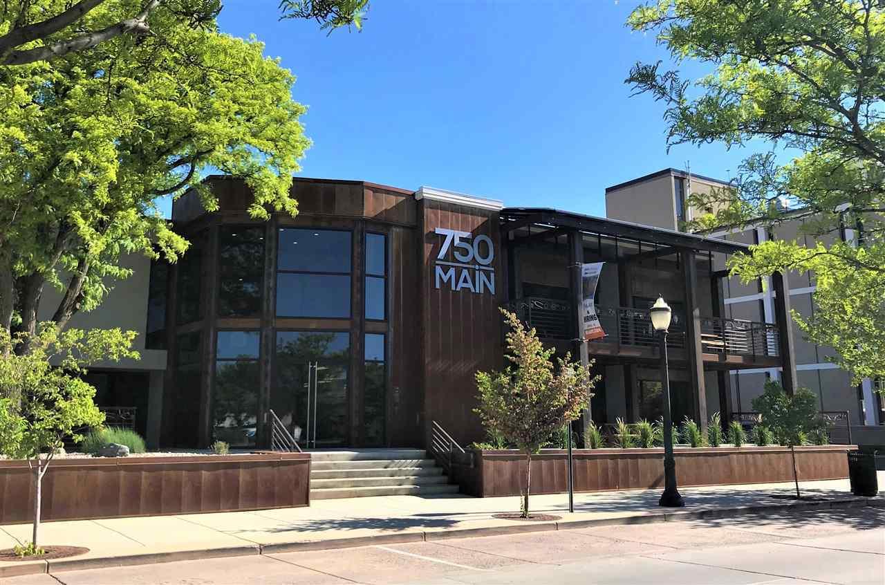 750 Main Street #110 Property Photo