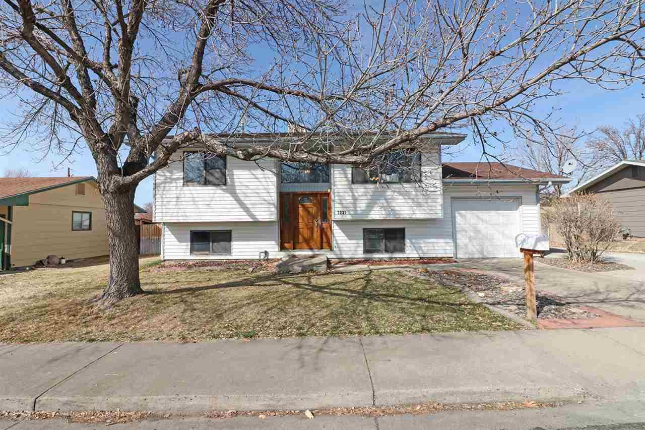 Greenwood Est Real Estate Listings Main Image
