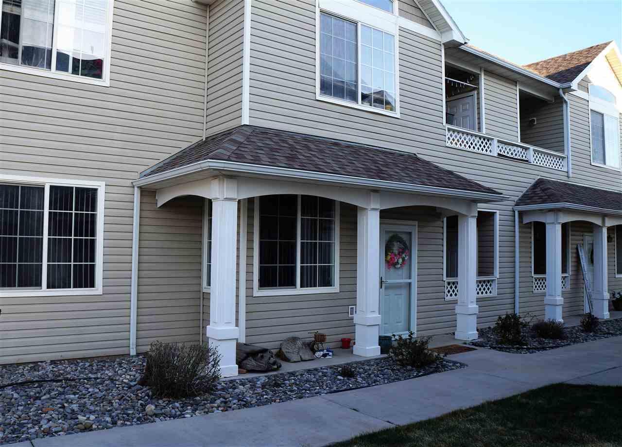 The Homestead Real Estate Listings Main Image