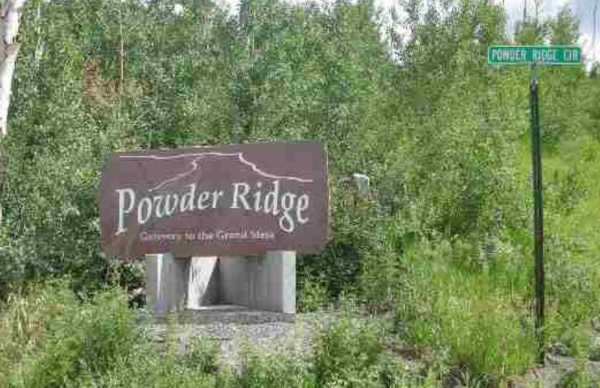 415 Powder Ridge Circle Property Photo