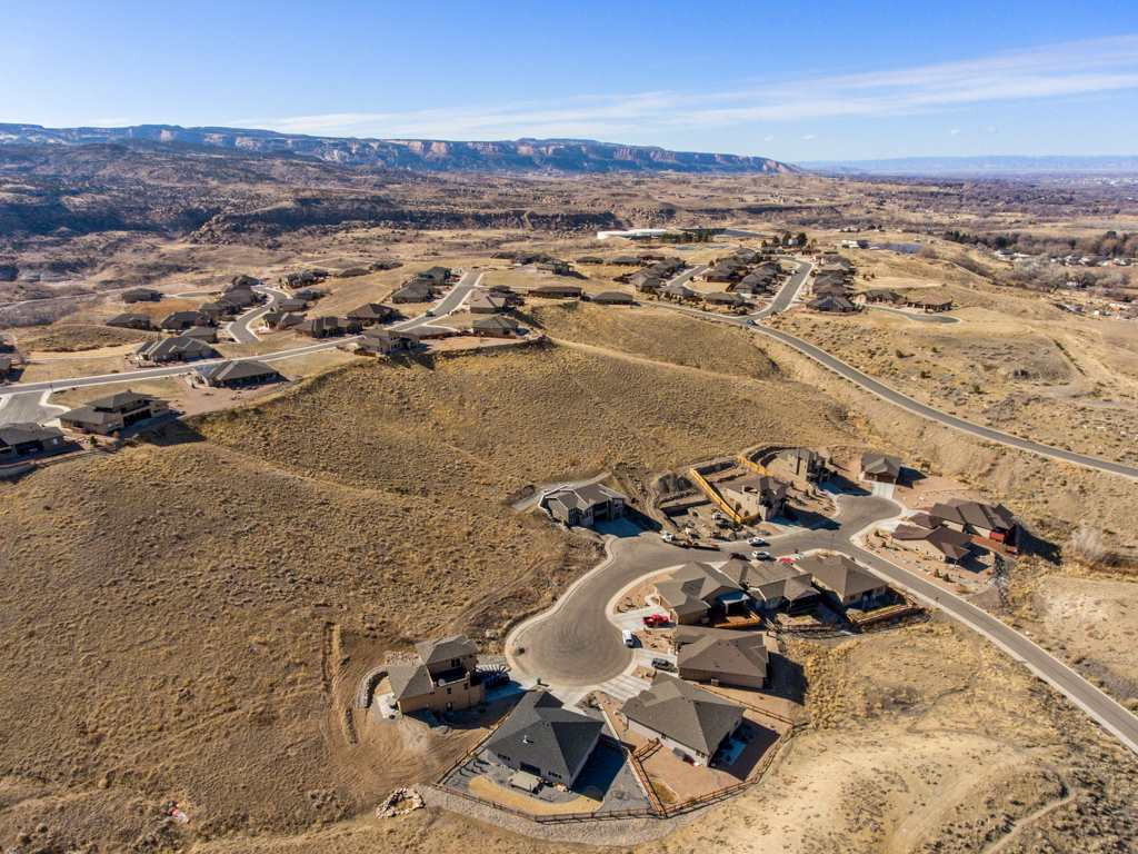 197 Secret Canyon Court Property Photo