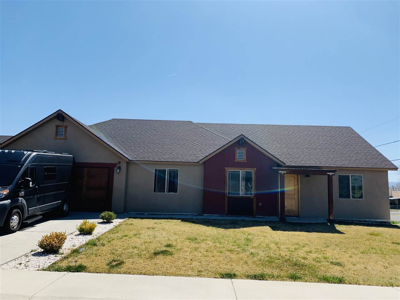 3263 Deerfield Avenue Property Photo - Clifton, CO real estate listing