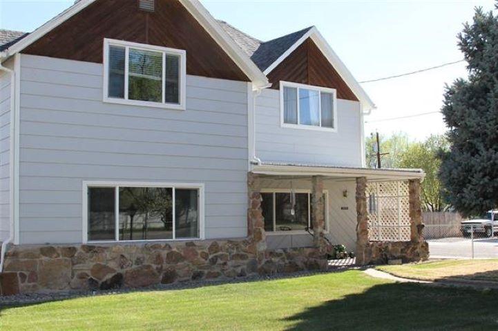 Leesdale Subd Real Estate Listings Main Image