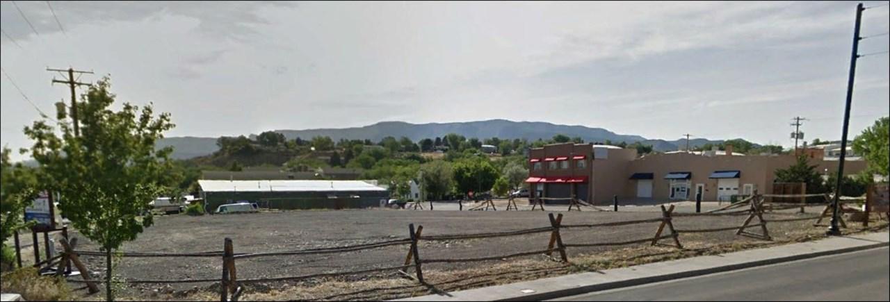 139 Railroad Avenue Property Photo 1