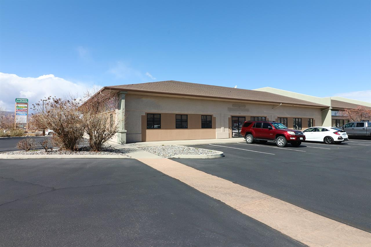 2478 Patterson Road #1&2 Property Photo 1
