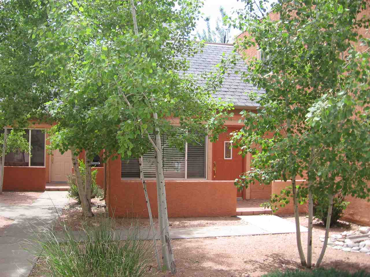 950 Northern Way #20 Property Photo - Grand Junction, CO real estate listing