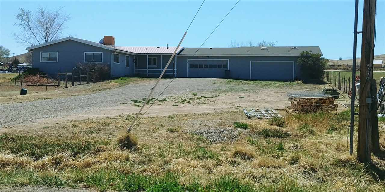 2975 A 1/2 Road Property Photo - Grand Junction, CO real estate listing