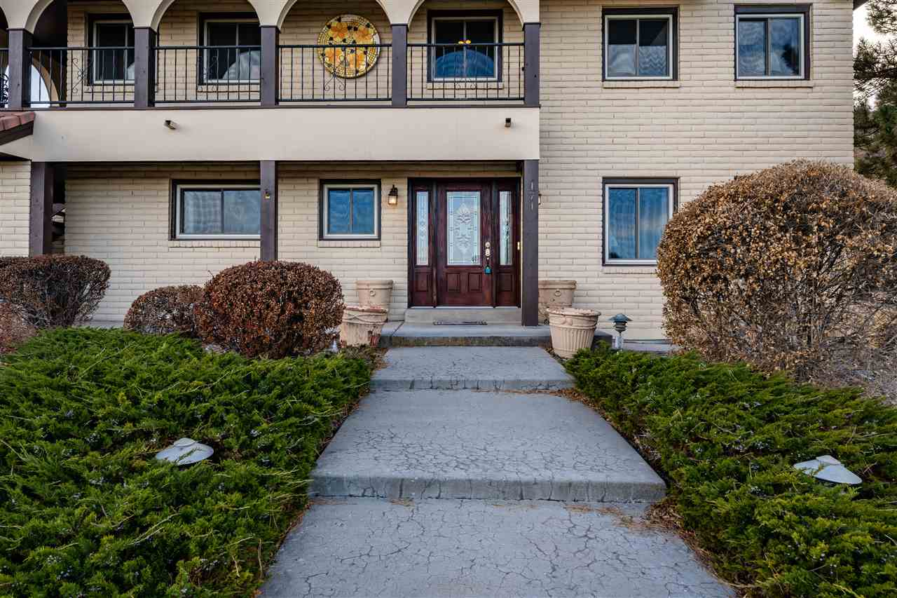 471 Tiara Drive Property Photo 3