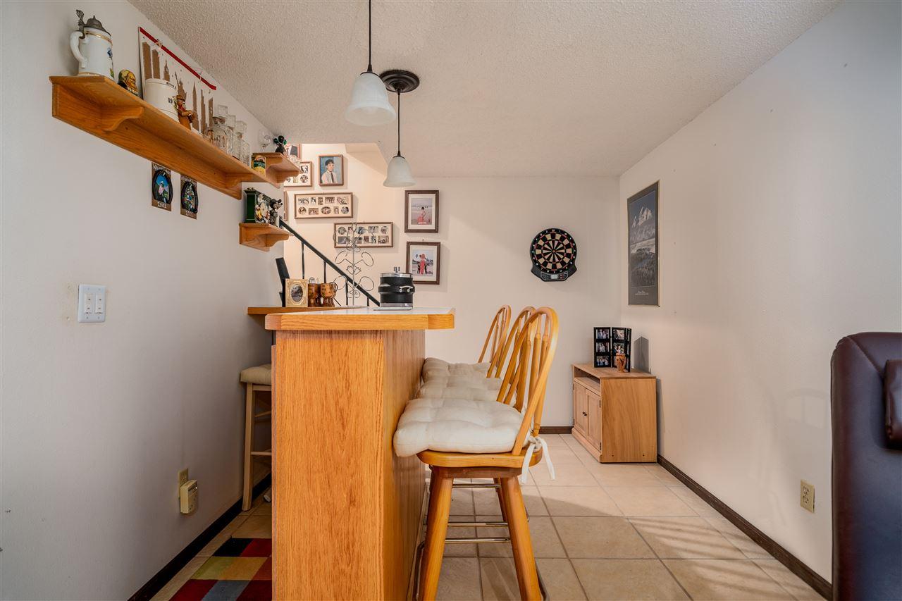 471 Tiara Drive Property Photo 24
