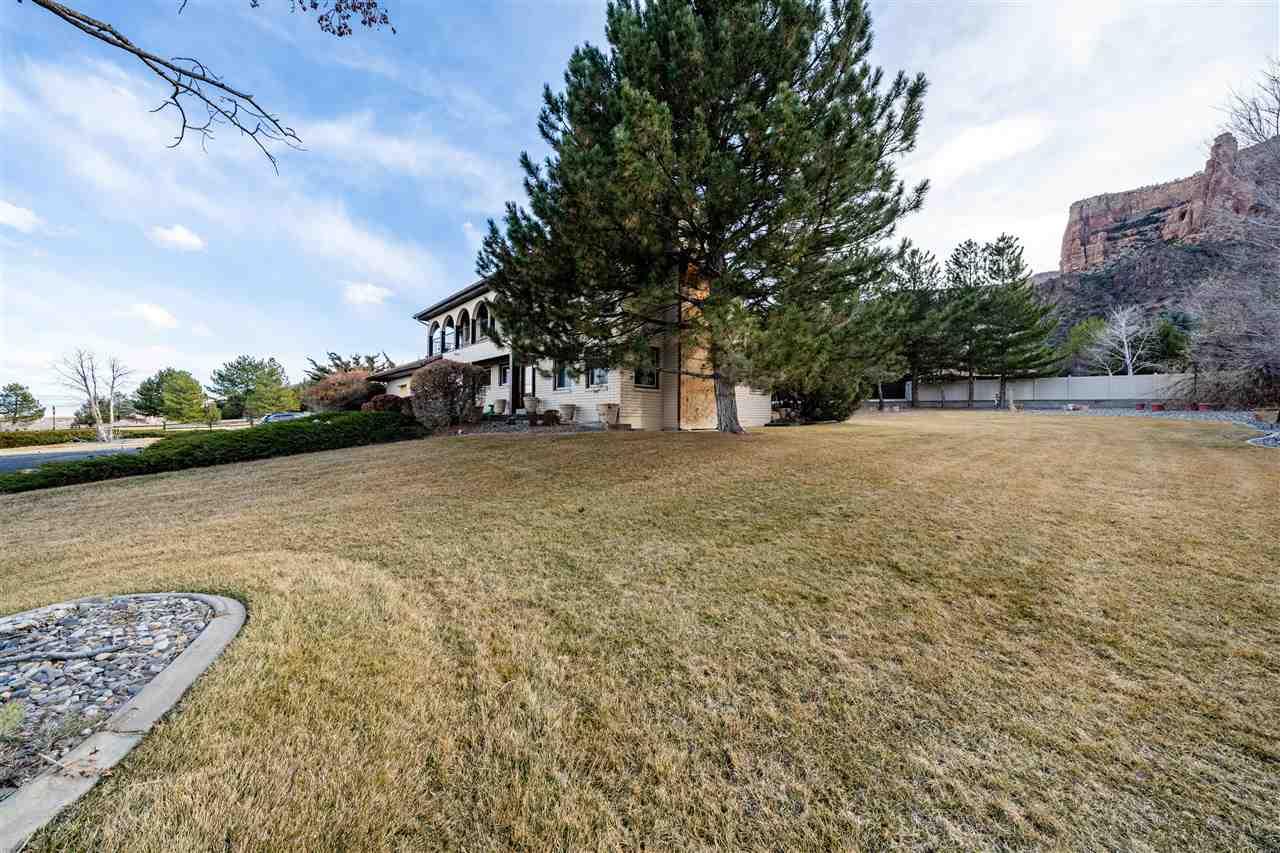 471 Tiara Drive Property Photo 33