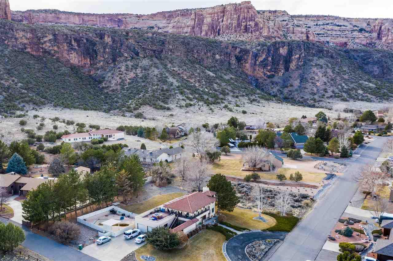 471 Tiara Drive Property Photo 34