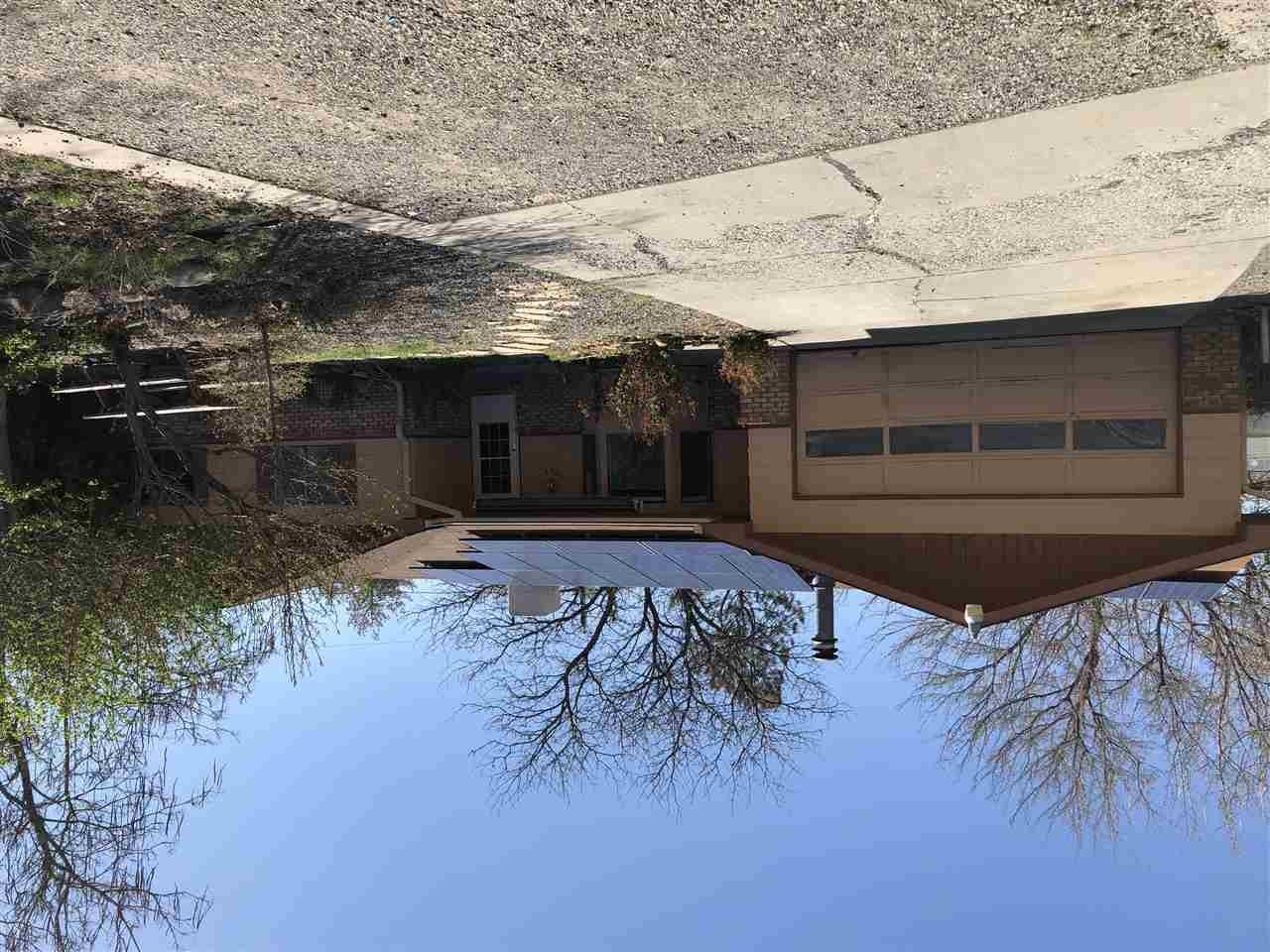 2886 1/2 Durango Drive Property Photo - Grand Junction, CO real estate listing