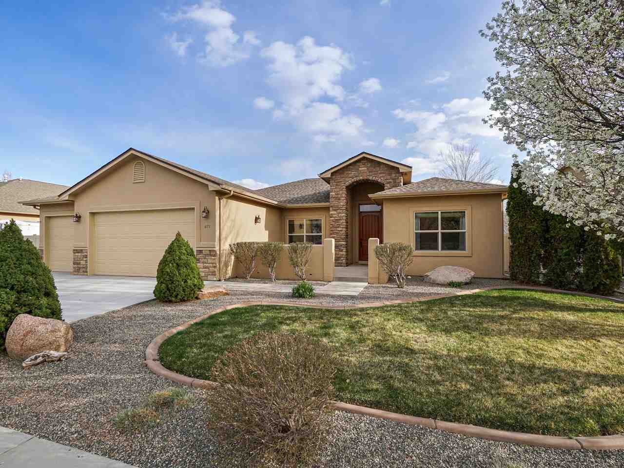 Valley Meadows North Real Estate Listings Main Image