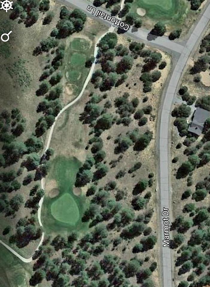 Tbd Marmot Drive #v307 Property Photo