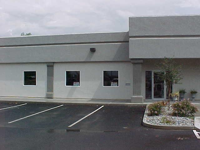 2584 Patterson Road #C Property Photo 1