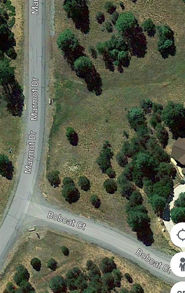 Tbd Marmot Drive #529 Property Photo