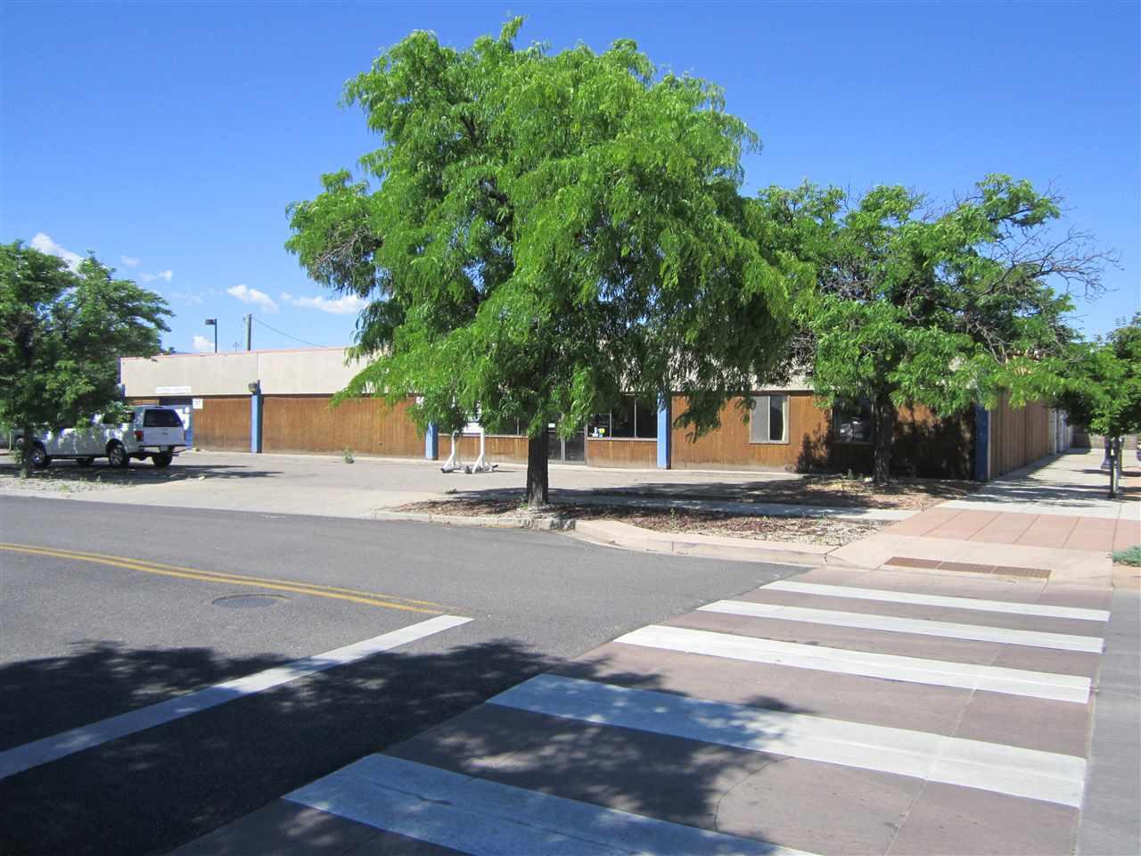 201 S 6th Street Property Photo 1