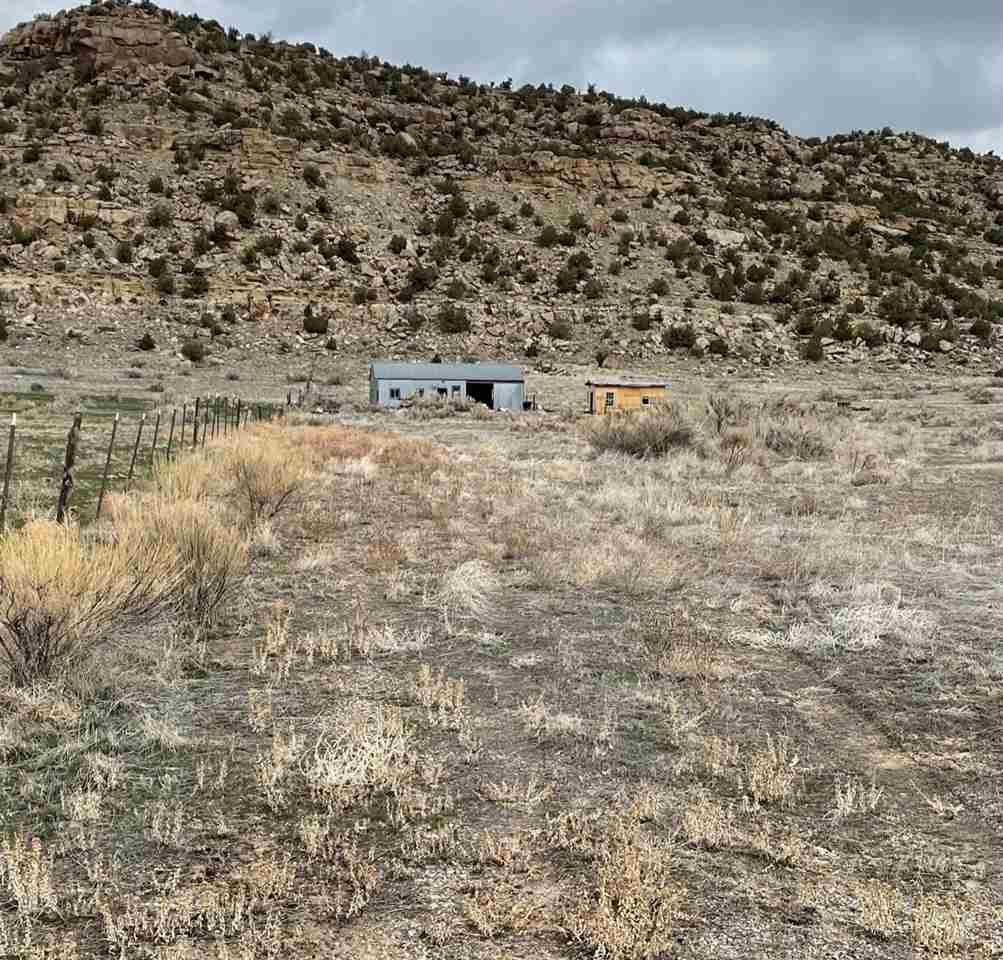Mesa County Real Estate Listings Main Image