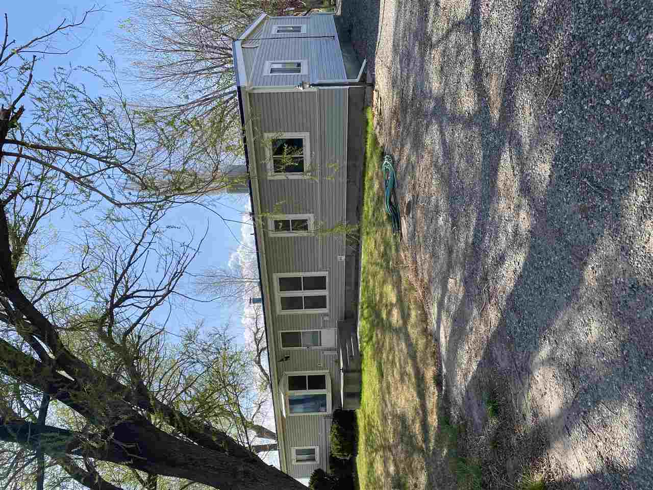 1215 M 3/4 Road Property Photo