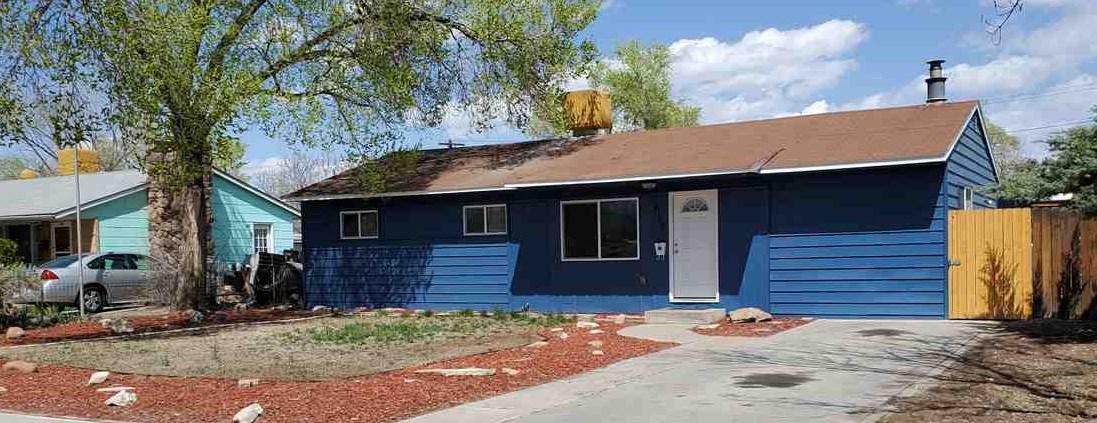 Arcadia Village Real Estate Listings Main Image