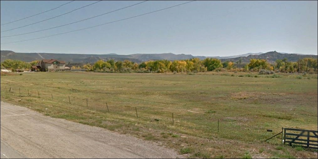 1421 River Frontage Road Property Photo - Silt, CO real estate listing