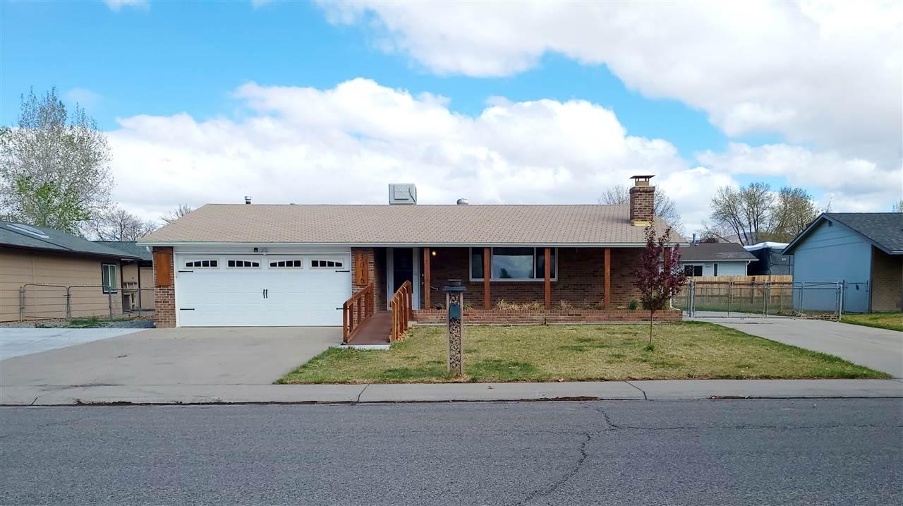 Eastmoor Real Estate Listings Main Image
