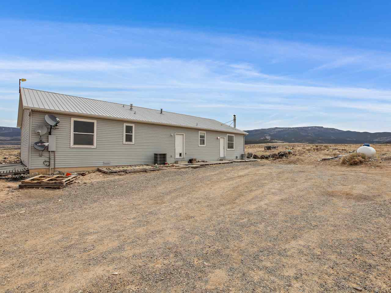 4555 Kannah Creek Road Property Photo - Whitewater, CO real estate listing