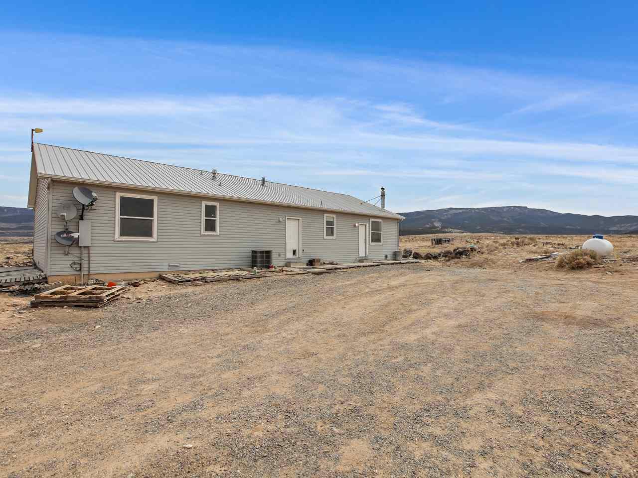 4555 Kannah Creek Road Property Photo