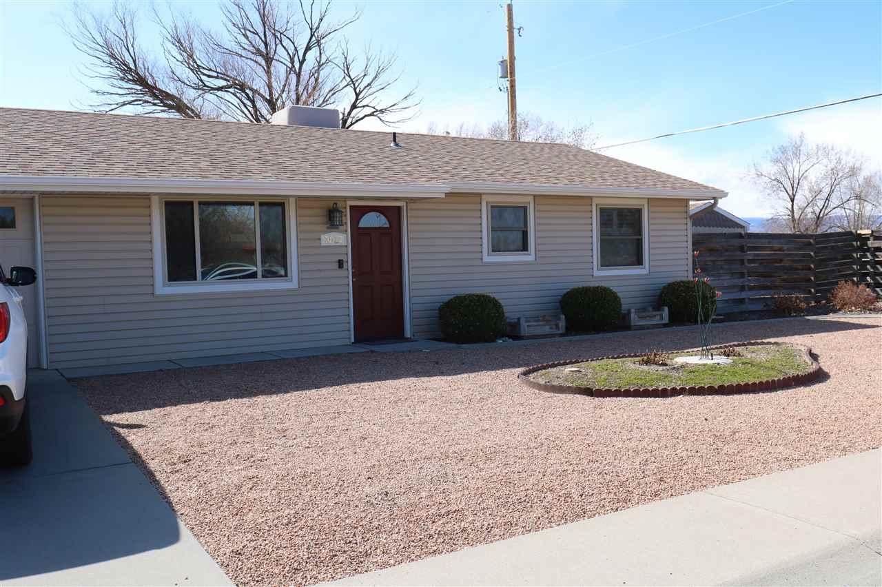 Cherokee Vil Fil 1&2 Real Estate Listings Main Image