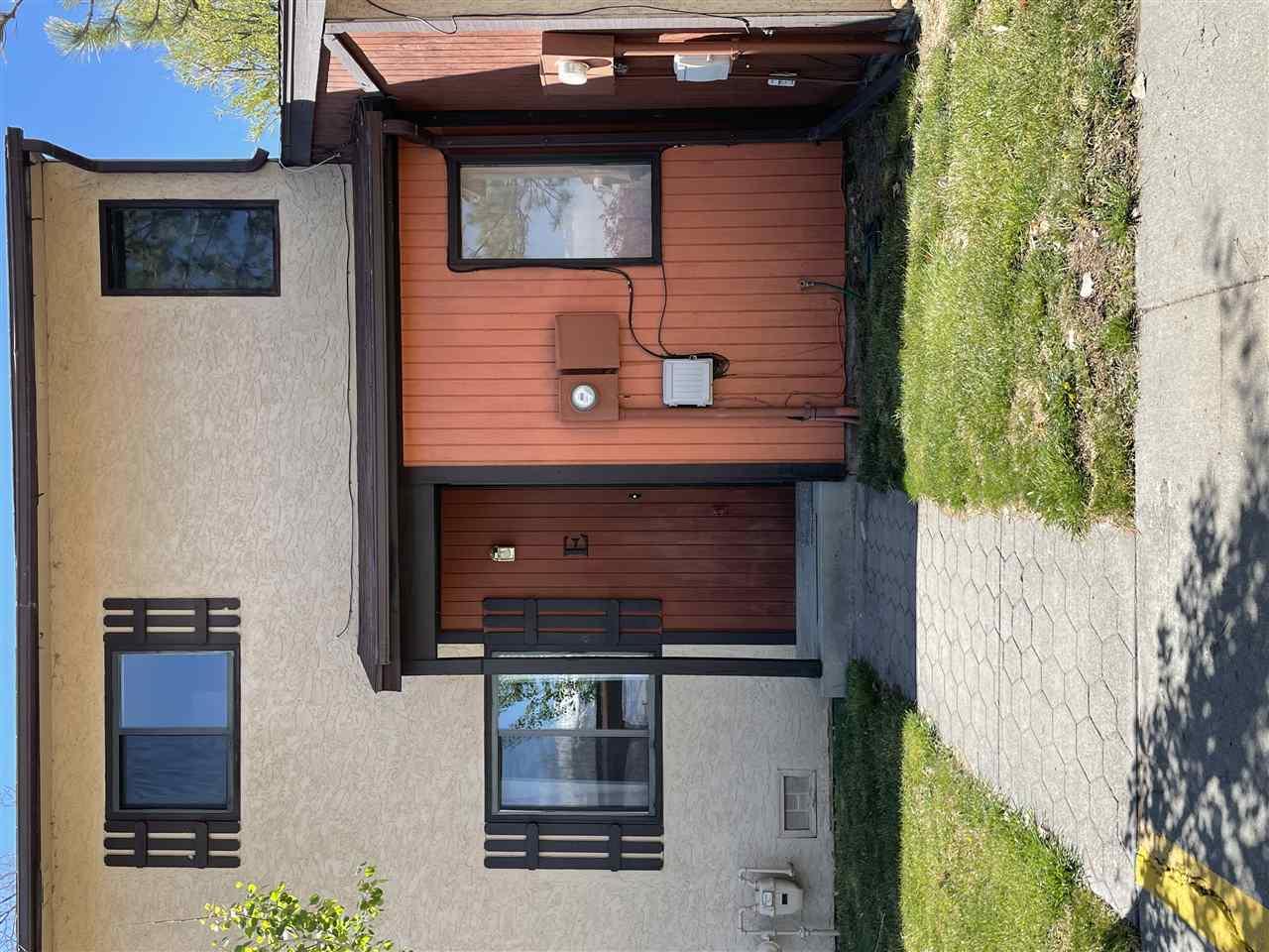 561 W Good Hope Circle #E Property Photo - Clifton, CO real estate listing