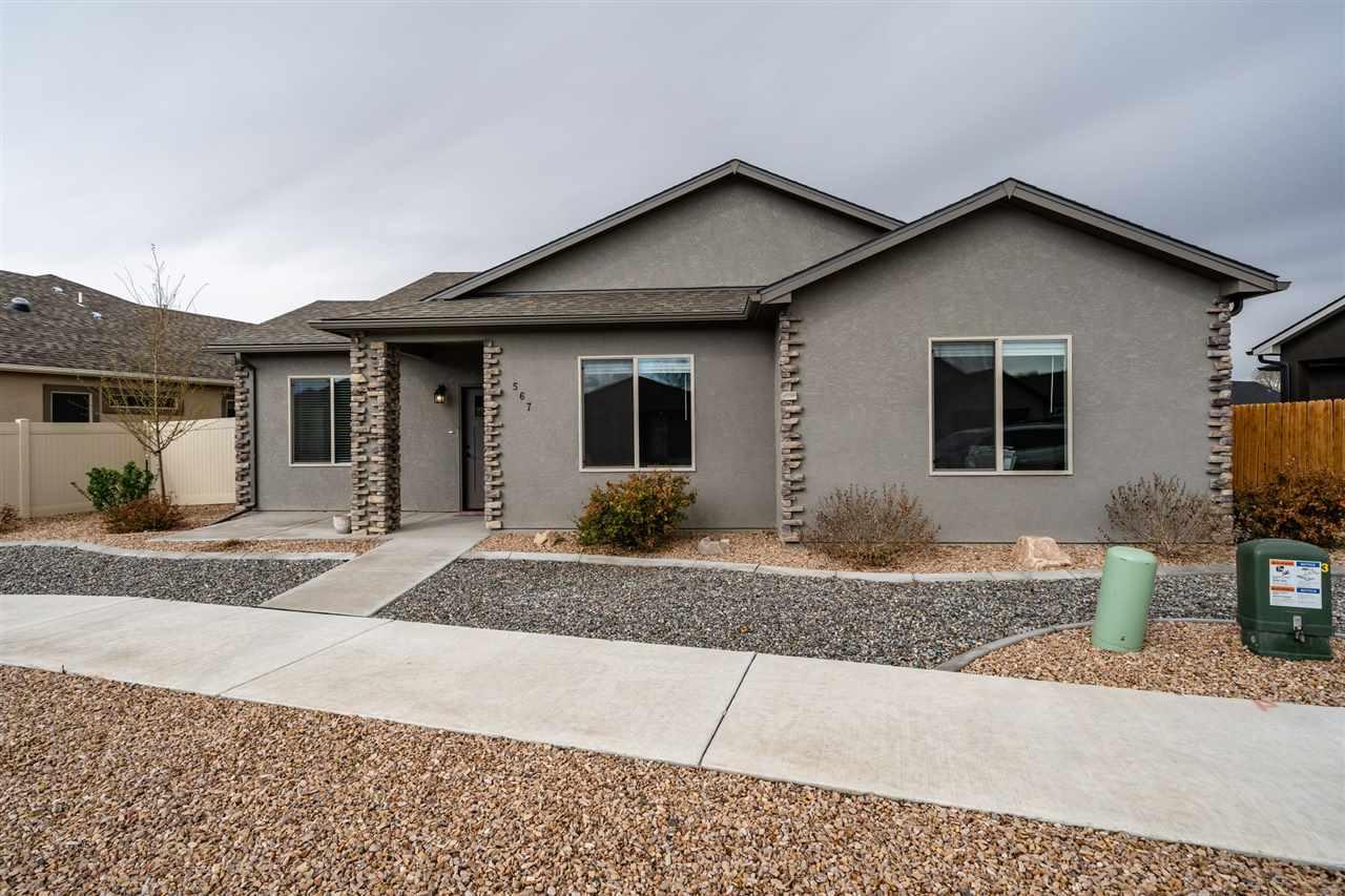 Arbors Real Estate Listings Main Image
