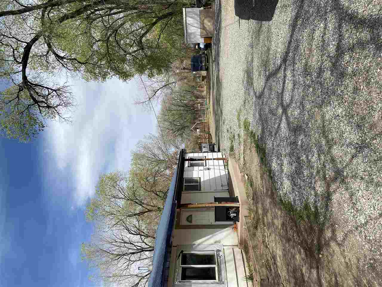 3282 1/2 F Road Property Photo