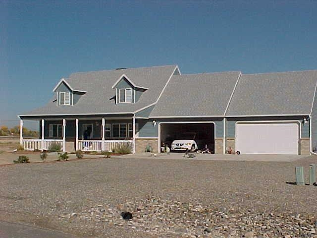 2260 Paintbrush Court Property Photo