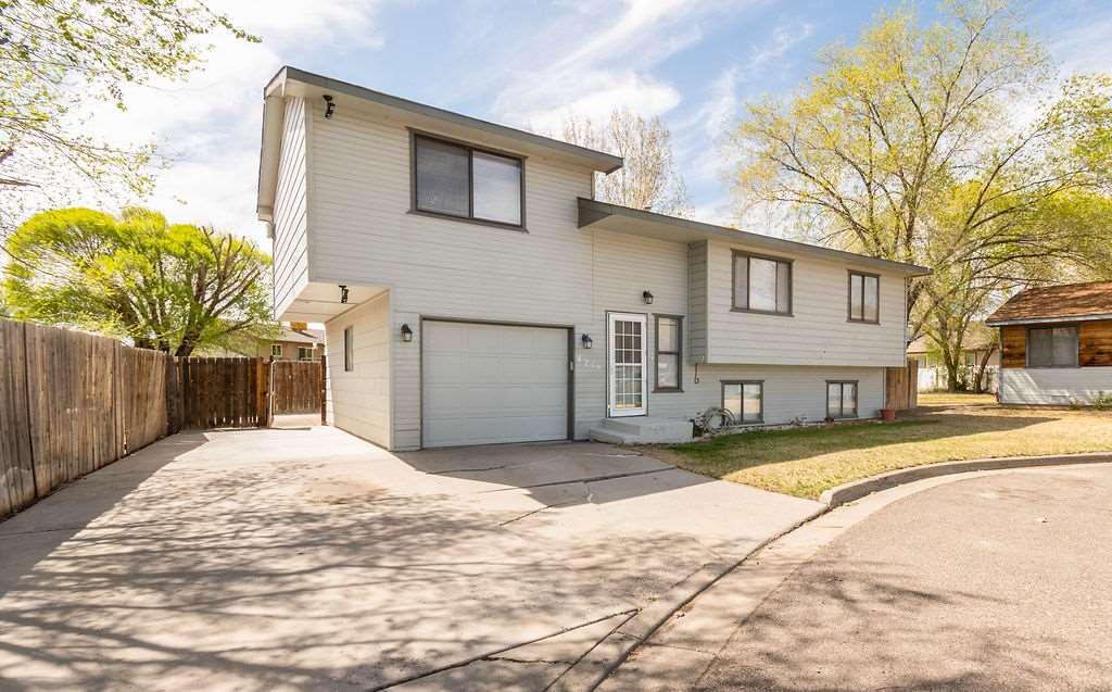 Ironwood Real Estate Listings Main Image