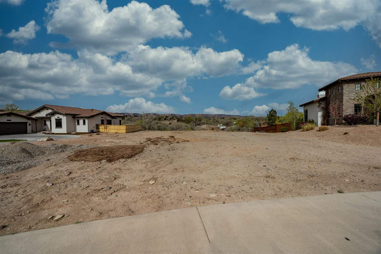 444 High Pointe Circle Property Photo - Grand Junction, CO real estate listing