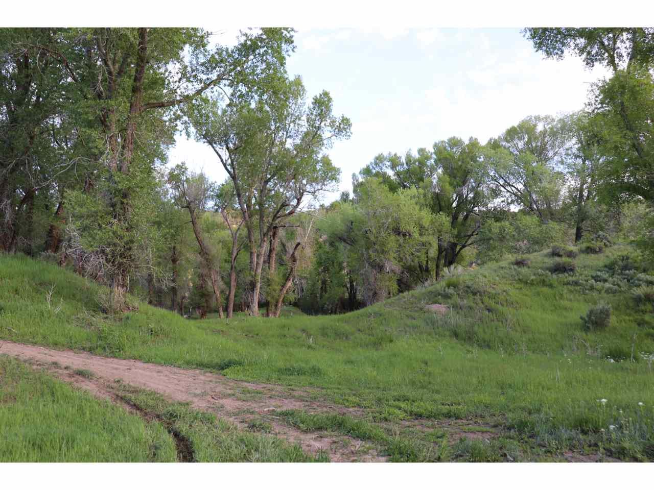 16372 S Highway 13 Property Photo 13