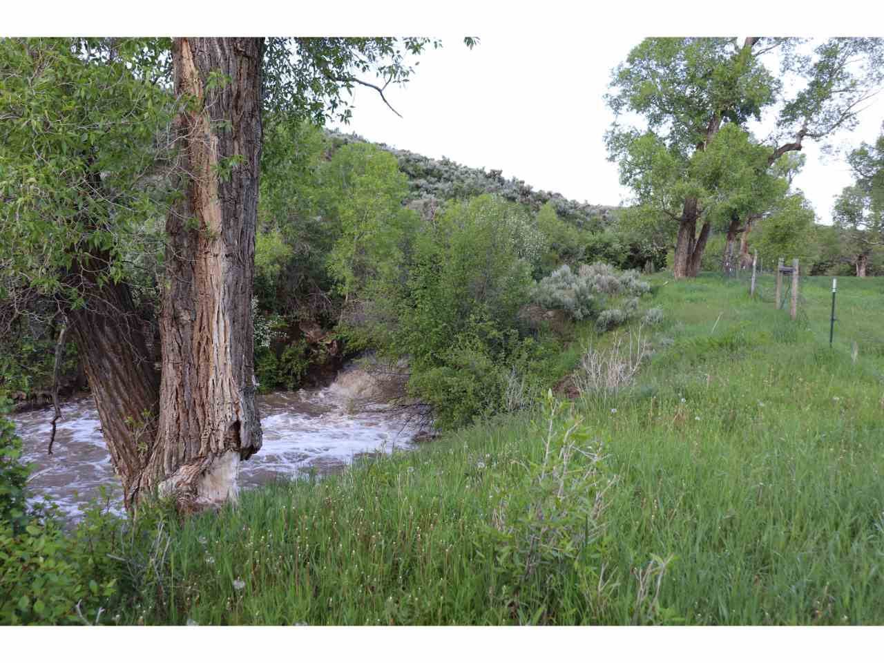 16372 S Highway 13 Property Photo 14