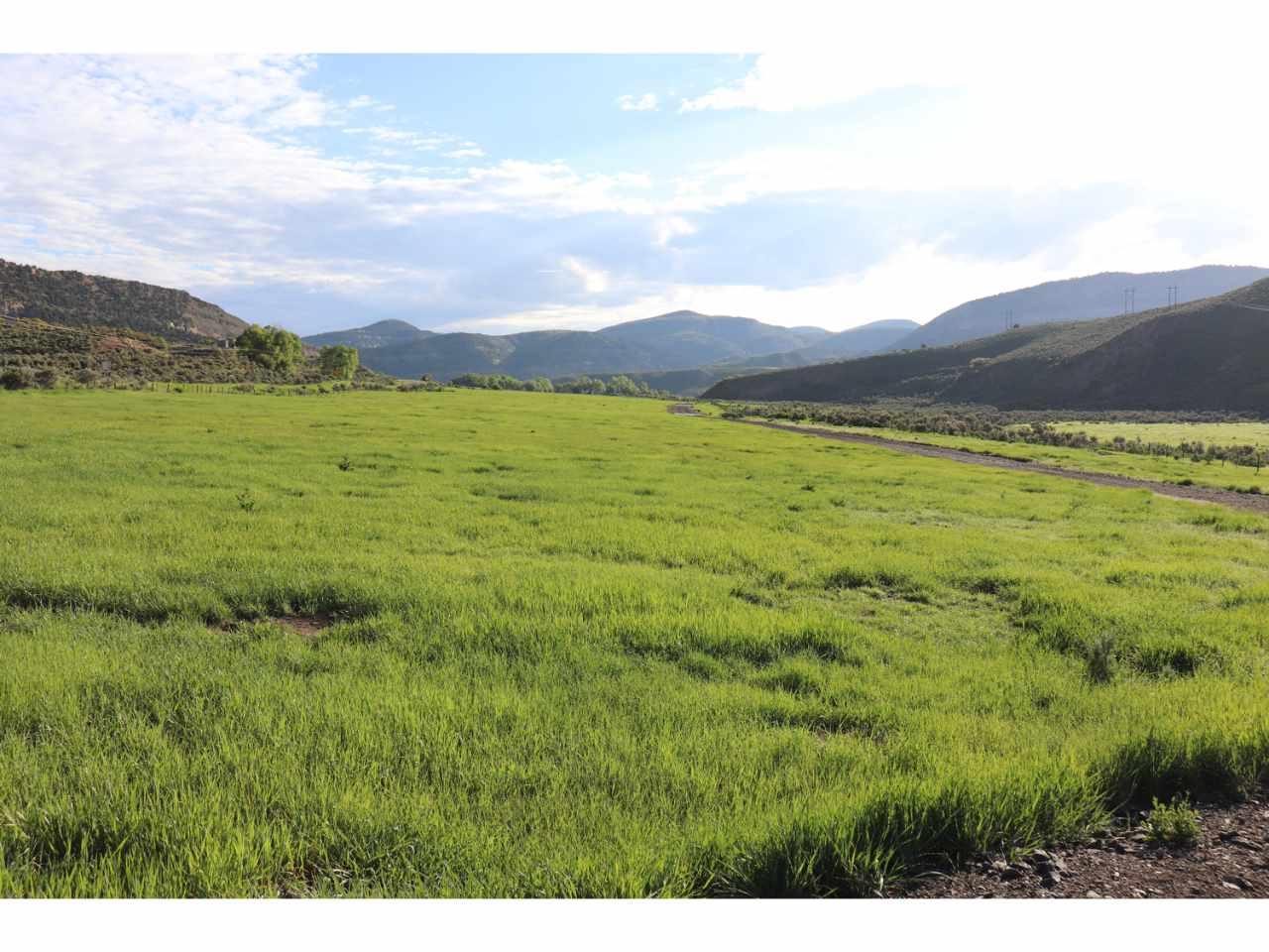 16372 S Highway 13 Property Photo 17