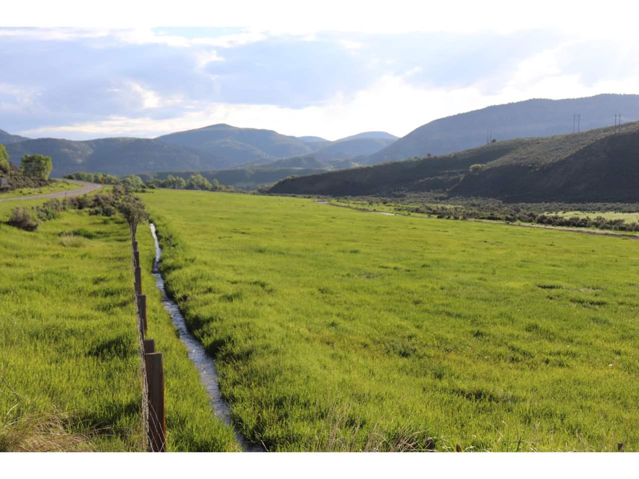 16372 S Highway 13 Property Photo 18