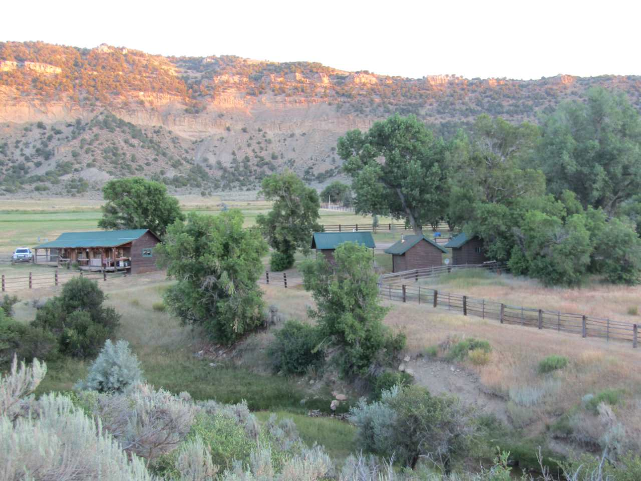 16372 S Highway 13 Property Photo 22