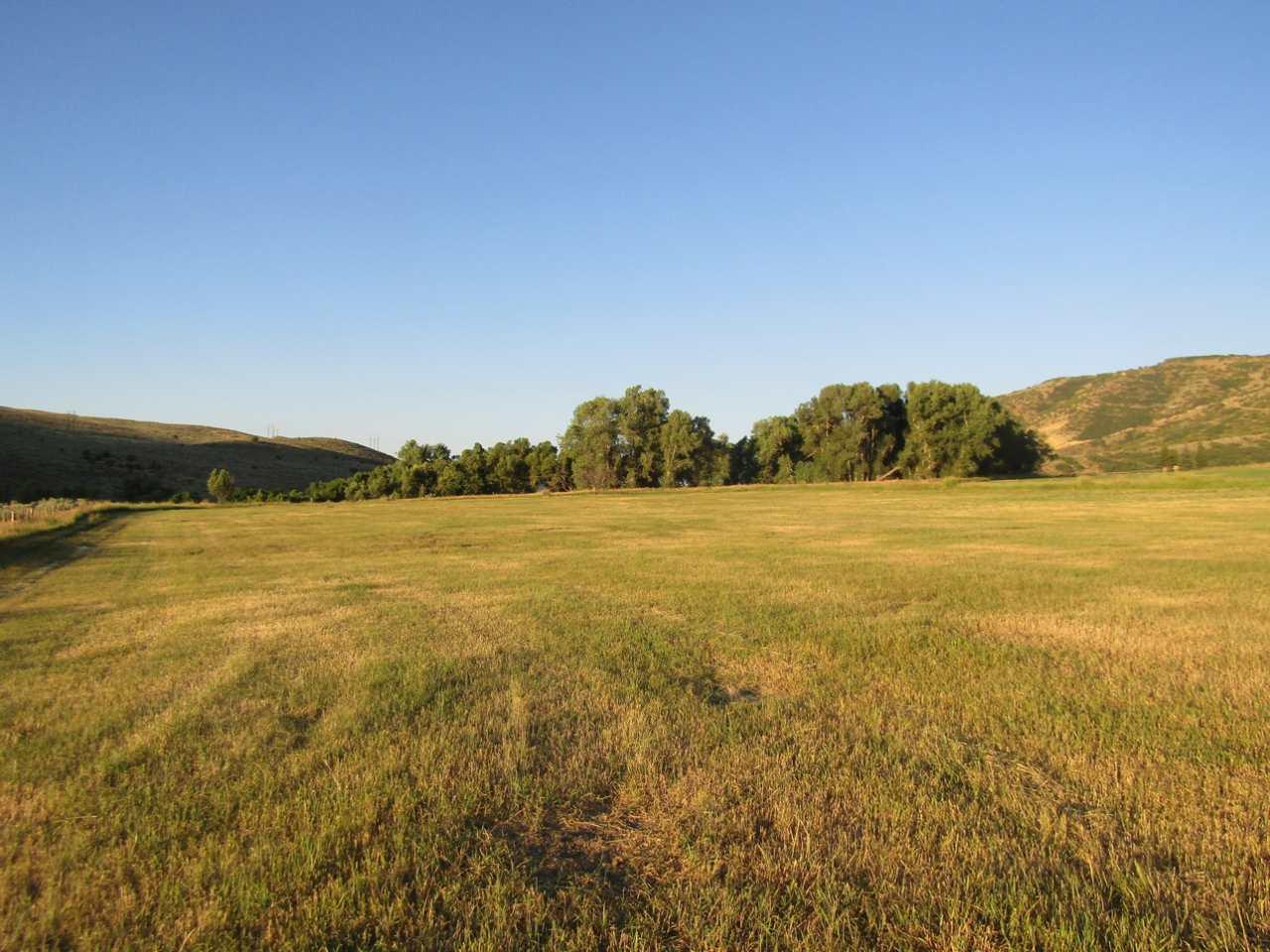 16372 S Highway 13 Property Photo 23