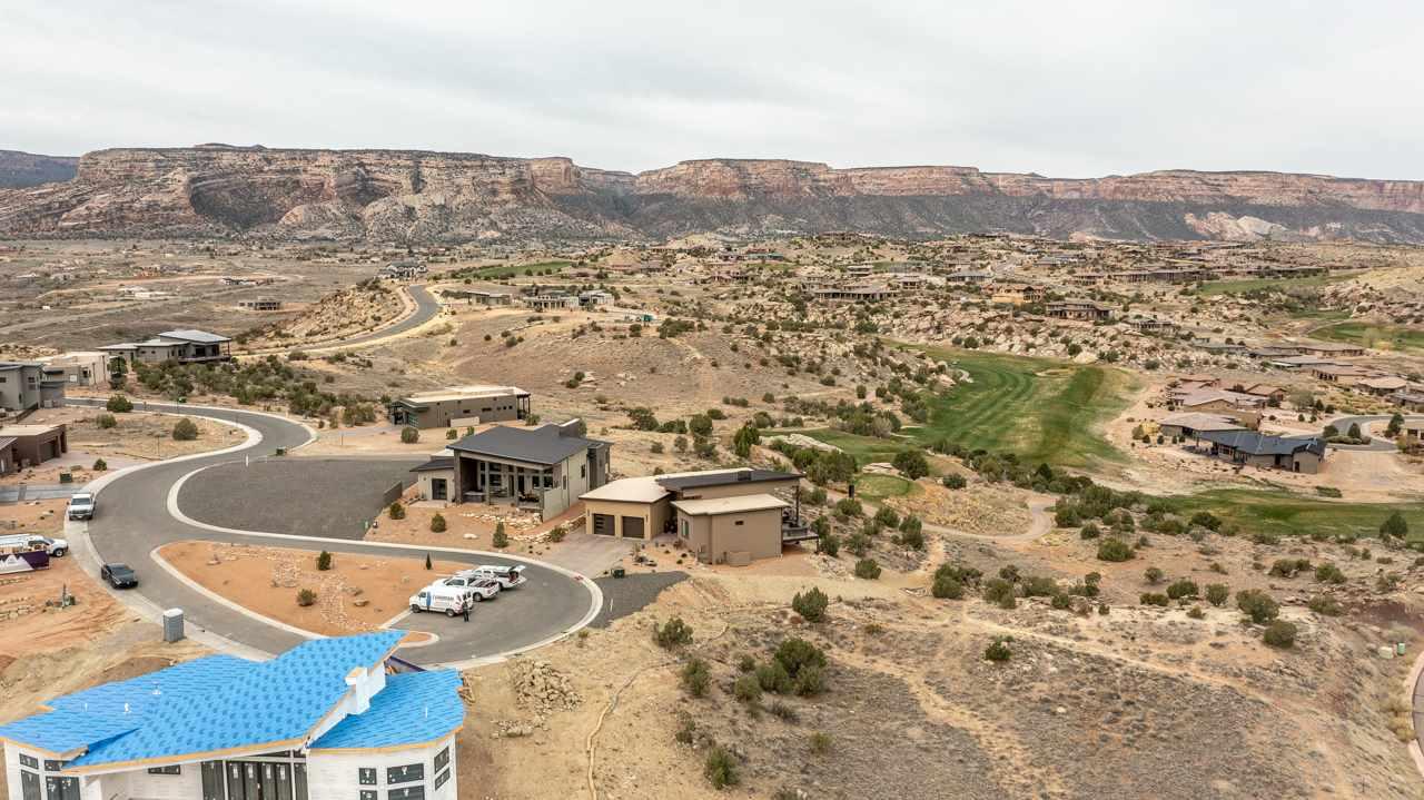 Ventana At Redlands Mesa Real Estate Listings Main Image