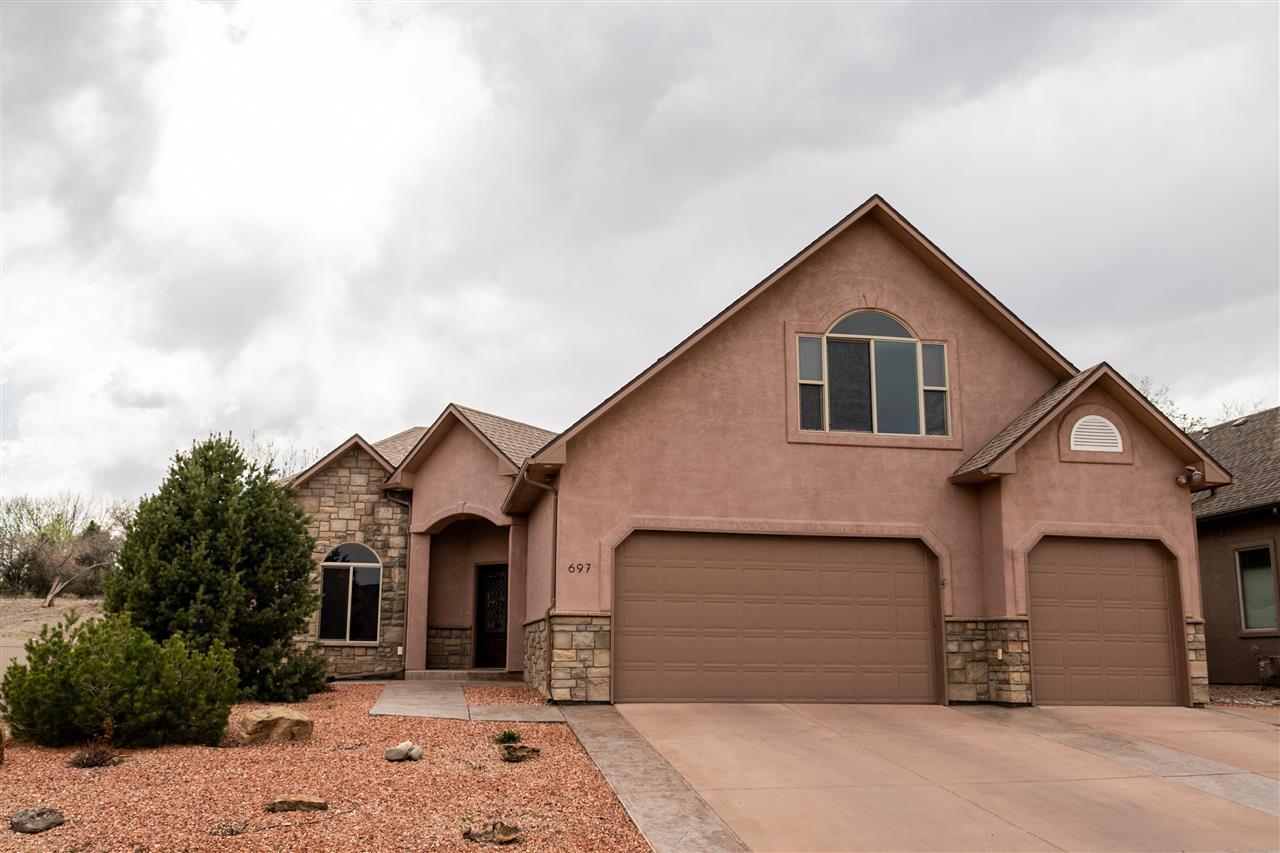 Little Creek Real Estate Listings Main Image