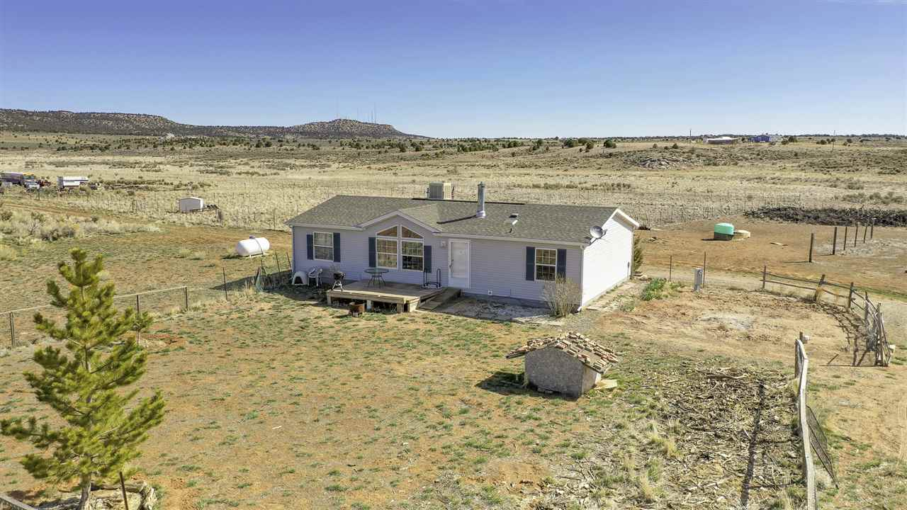 15120 B 1/4 Road Property Photo - Glade Park, CO real estate listing