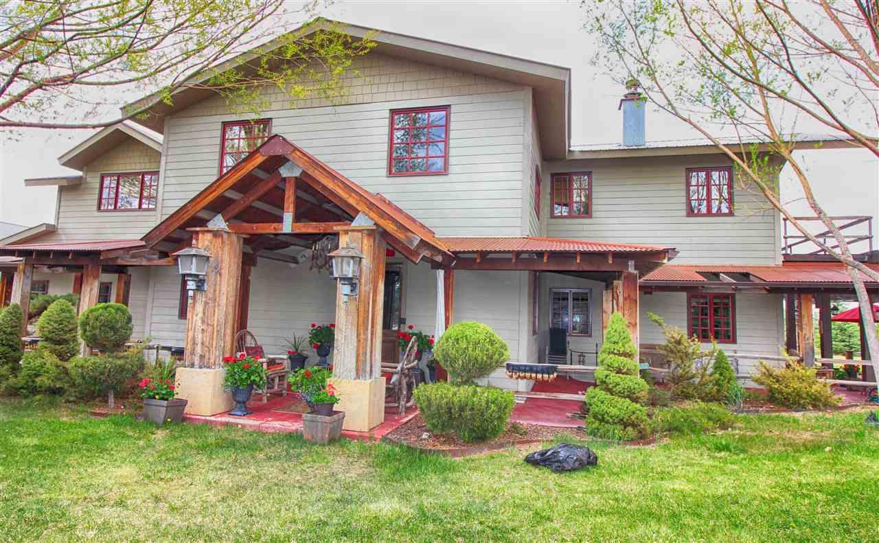 3451 Stearman Lane Property Photo 1