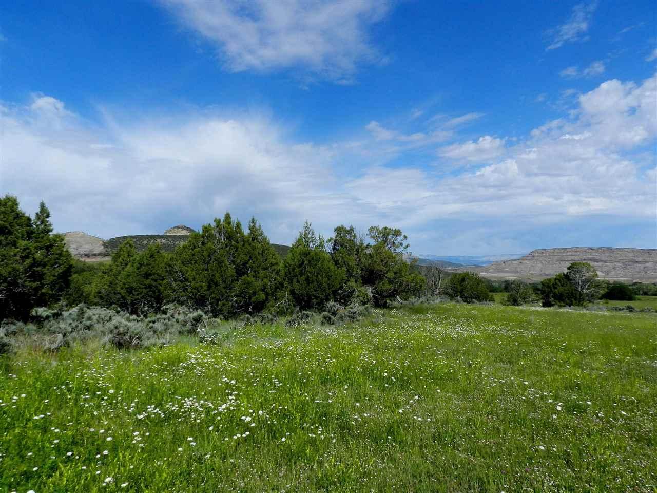 51804 Ke Road Property Photo